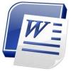 پرسشنامه کیفیت زندگی کاری (QWL)